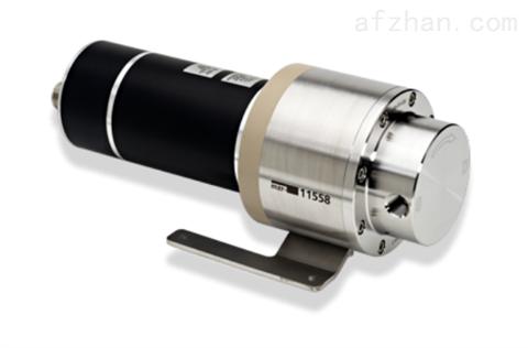 用于缓冲液的输送微量泵 HNPM