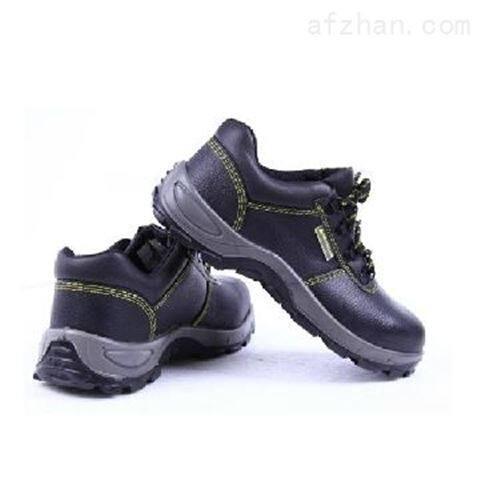 经典系列S1安全鞋