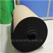 歐沃斯橡塑保溫材料廠家生產知名品牌產品