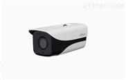 大华800万像素超高清红外枪型网络摄像机