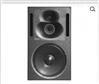 销售 Genelec 1238A三分频智能音箱