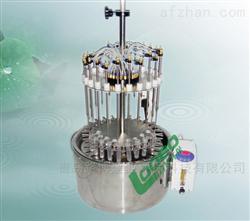 LB-W-24 水浴氮吹儀