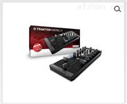 销售Native 2进2出双唱机调音控制台