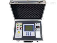 直流电阻测试仪(含锂电池)