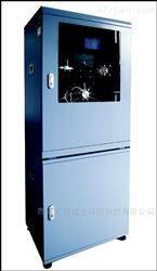 COD在線監測儀 LB-1040