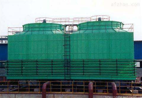 芜湖工业降温散热塔厂家