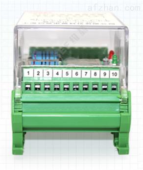HJWS-9440静态双位置继电器