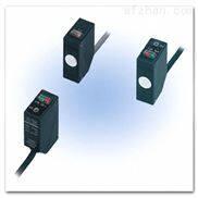 US-R50-日本竹中范围可调超声波传感器