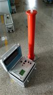 ZGF-200KV/3MA直流高压发生器-三级承试设备