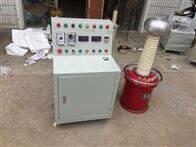 3KVA5KVA/50KV工频耐压试验装置-三级承试