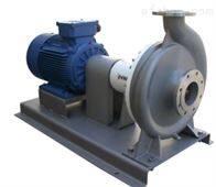 HCP 50-150西班牙inoxpa自吸泵HCP 50-150总代