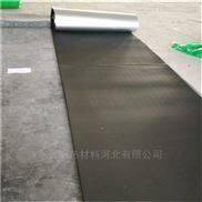欧沃斯橡塑保温材料厂家生产节能产品
