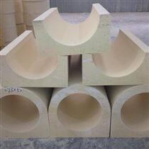 高密度聚氨酯絕熱保冷管托支架
