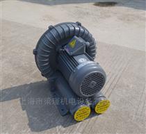 原装进口台湾全风高压鼓风机