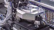 德國PI促進器P-604.300技術資料