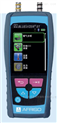 Bluelyzer ST (B20)手持式烟气分析仪