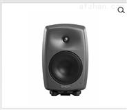 廠家直銷Genelec 8340A二分頻智能音箱