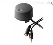 優質 Genelec 9000AP立體聲音量控制器