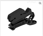 現貨 DPA SCM0008-B 微型話筒夾
