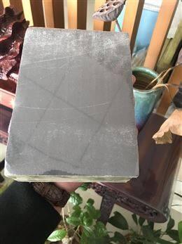 厂家出售复合岩棉板价格低