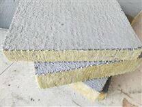 岩棉复合外墙板质量保证