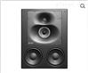 批發 Genelec 1238DF三分頻智能音箱