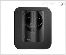供应 Genelec 7360A智能低音音箱生产公司