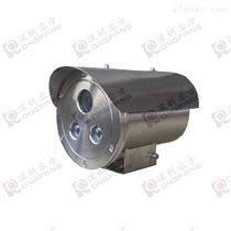厂家直销容方280款网络高清红外防爆摄像机