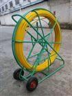 高效电缆引线器厂家
