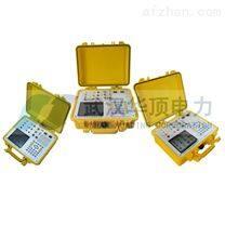 现货HDJZC型计量装置综合测试系统厂商