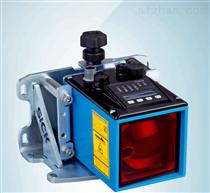 德国西克sick距离传感器DL100-21AA2112