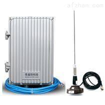 低频非视距无线网桥监控无线微波传输设备