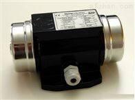 NTS180NF德国Netter线性气动振动器NTS180NF使用手册