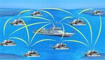 MESH无线自组网微波传输系统