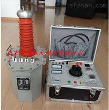 M343113轻型交直流高压试验变压器  MY98-YDJ-5/50