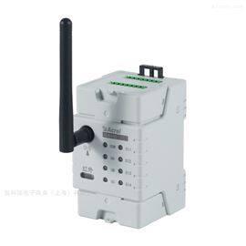 AcrelCloud-3000环保设备监测系统  陕西治污环保