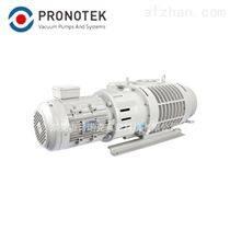 羅茨真空泵 不銹鋼氣體傳輸泵