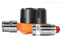 燃气管道气体检测系统解决方案