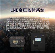 北京做余压监控系统有哪些品牌厂家