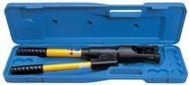 江苏微型液压压接钳工具