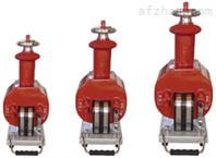 GTB-3/50干式试验变压器