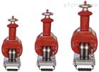 GTB-10/50工频试验变压器产品