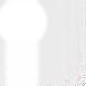 高品質 DPA TSM4001  鵝頸話筒防震座台支架