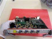 SSN2PQ1A两兆业务板