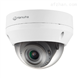 QNV-6083R-韩华200万像素宽动态红外网络半球摄像机