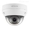 QNV-6073R韩华200万像素宽动态红外网络半球摄像机