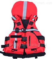 激流救生衣 水域 白水救援衣消防檢測報告