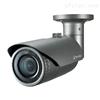 QNO-6073R韩华200万像素全高清红外网络一体化摄像机