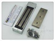 LCJ/力士坚 MC500L 单门 磁力锁 门禁电子锁 明装型 原装