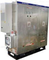 PXK防爆正压柜有报警系统和配电系统